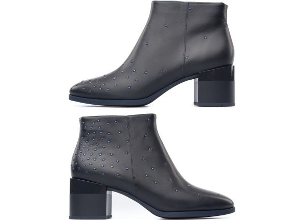 Camper Twins K400042-003 Boots Women. Official Online Store United Kingdom