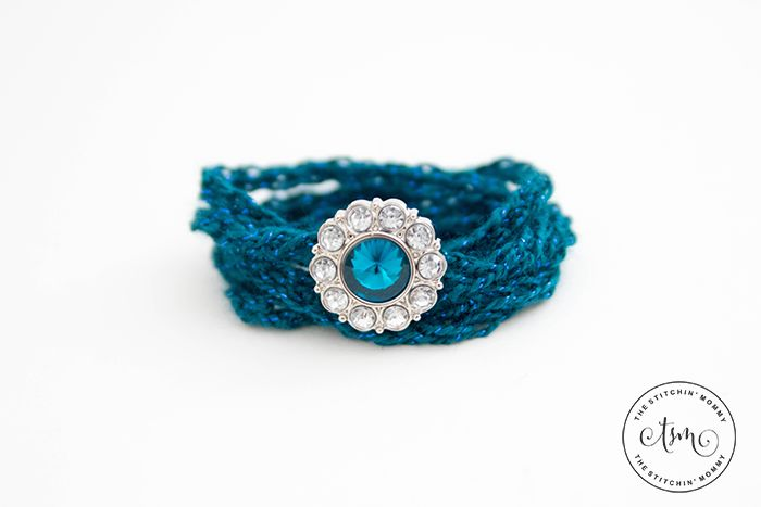 Mejores 129 imágenes de Crochet jewerly en Pinterest | Ganchillo ...