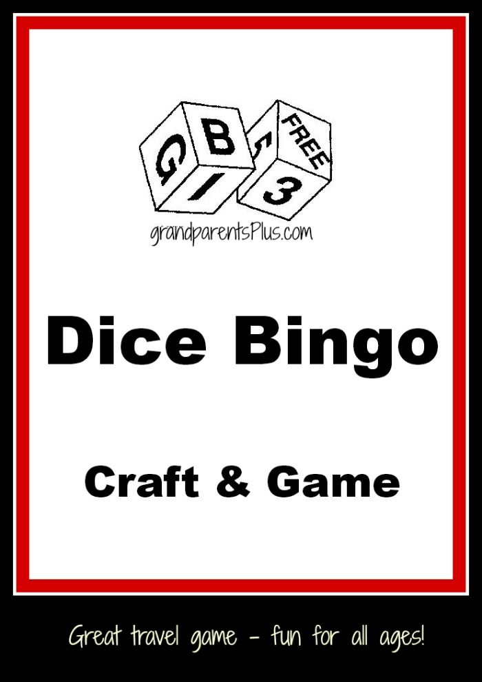 games to play with dice for grown ups
