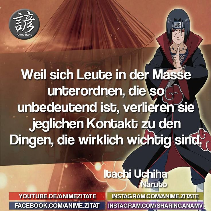 Naruto Anschauen Deutsch