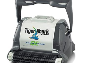 25 Best Images About Top Rated Robot Pool Vacuums Reviews