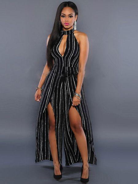 17 best ideas about Black Club Dresses on Pinterest | Beige ...