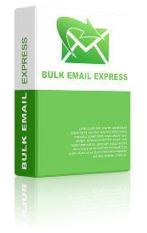 Bulk Email Express software and easy to use e-mail Marketing Software #email #extractor #software, #bulk #email #software, #email #marketing #software,mass #mailing #program, #bulk #e-mailer, #email #campaign #software, #bulk #mailer, #bulk #emailing #software, #bulk #email #sender, #email #marketing, #bulk #email #solutions, #extractor, #email #finder, #email #address #extractor, #mail #finder, #mailing #list, #extract #targeted #email…