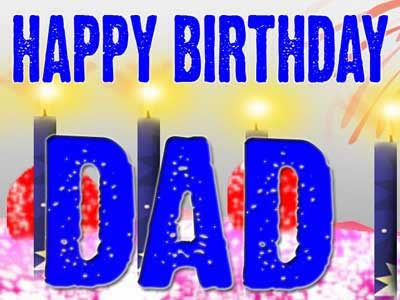 happy father day date 2014