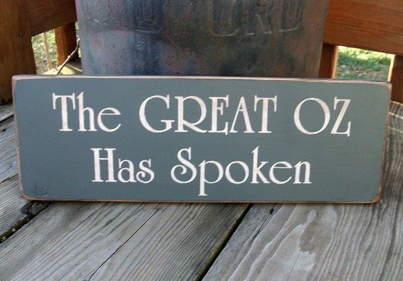 love: Signs Signs, Dr. Oz, Primitives, Awesome Pin, Primitive Wood Signs, Woods