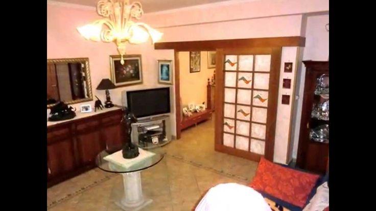 Ladispoli - villa trilocale j/774 ottima soluzione immobiliare € 225.000