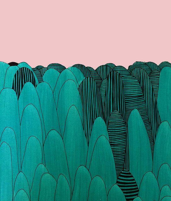 by Marina Molares