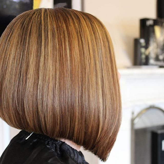 Tuns&Aranjat  (Haircut&Hairstyle by) realizat de Bianca Nicoara la #studioxpression  #newlook #hair #hairstyle #haircolor #previahaircare #phlaboratories #shorthair #lookoftheday #instacool #instahair #beautysalon #beauty #clujlife