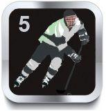Fiche bonus 5 hockey