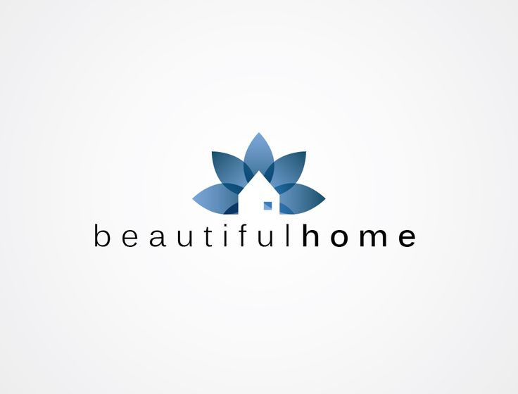 Logo Design By Marabunta For Beautiful Home Renovations.