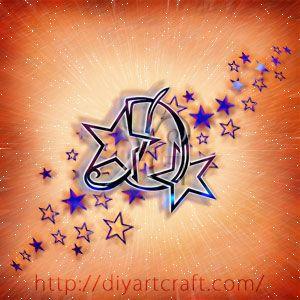 #stars D #tattoo