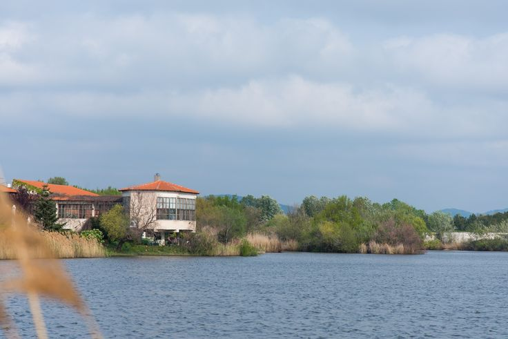 Lake of Tychero - situated on the limits of the Dadia Forest, one of the most important biotopes of Evros. At the Ecotourism center of the lake, you will find facilities for leisure, fitness and relaxation, offering an alternative holiday suggestion. #Greece #Evros #Terrabook #Nature #Travel #GreeceTravel #GreecePhotografy #GreekPhotos #Traveling #Travelling #Holiday
