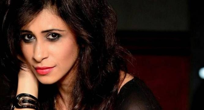Kishwar Merchant Biography, Age, Weight, Height, Friend, Like, Affairs, Favourite, Birthdate