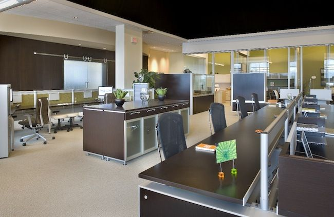 63 Best Future Office Images On Pinterest Design Offices