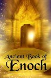 Ancient Book of Enoch - Find this book and others on our recommended reading list at http://www.israelnewsreport.net/ancient-book-of-enoch/.