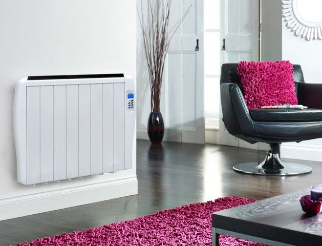Haverland Econ Lodel 900w Suitable for anywhere in your home... http://www.electricradiatorsdirect.co.uk/catalog/product/view/id/551/s/haverland-lodel-900w-wall-portable-electric-panel-radiator/