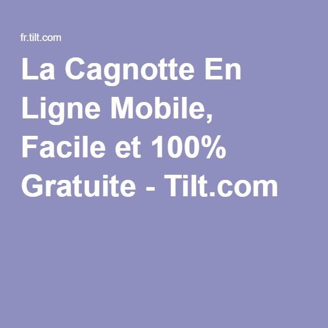 La Cagnotte En Ligne Mobile, Facile et 100% Gratuite - Tilt.com  void((function(){var%20e=document.createElement('script');e.setAttribute('type','text/javascript');e.setAttribute('charset','UTF-8');e.setAttribute('src','http://assets.pinterest.com/js/pinmarklet.js?r='+Math.random()*99999999);document.body.appendChild(e)})());