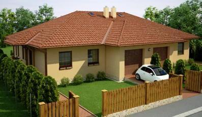 családi házak képek - Google keresés
