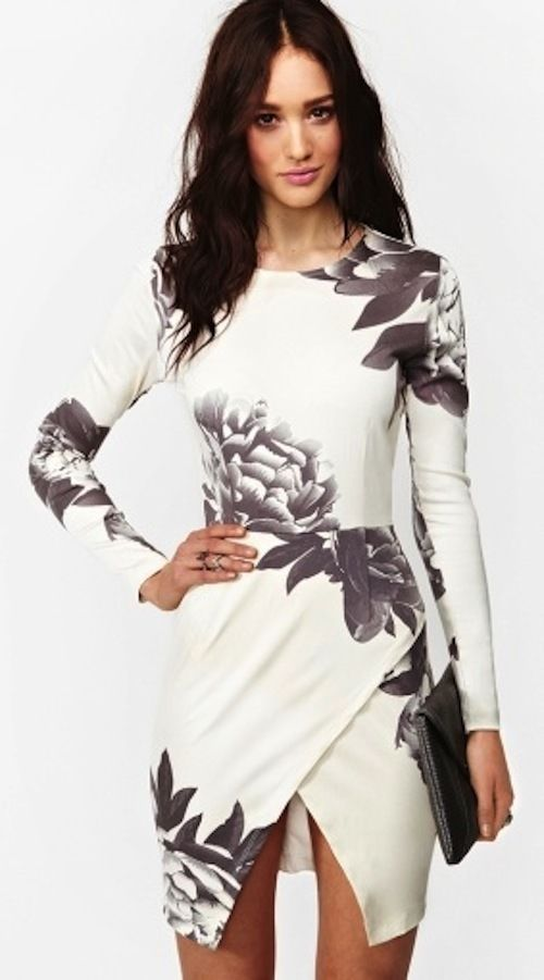 Maurie & Eve Madison dress size medium  new with tags retail $260 #MaurieEve