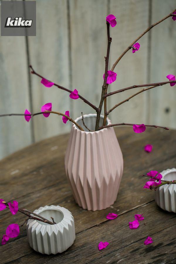 Decolady: Készíts velünk ötletes, mutatós, de roppant egyszerű tavaszi dekorációt!