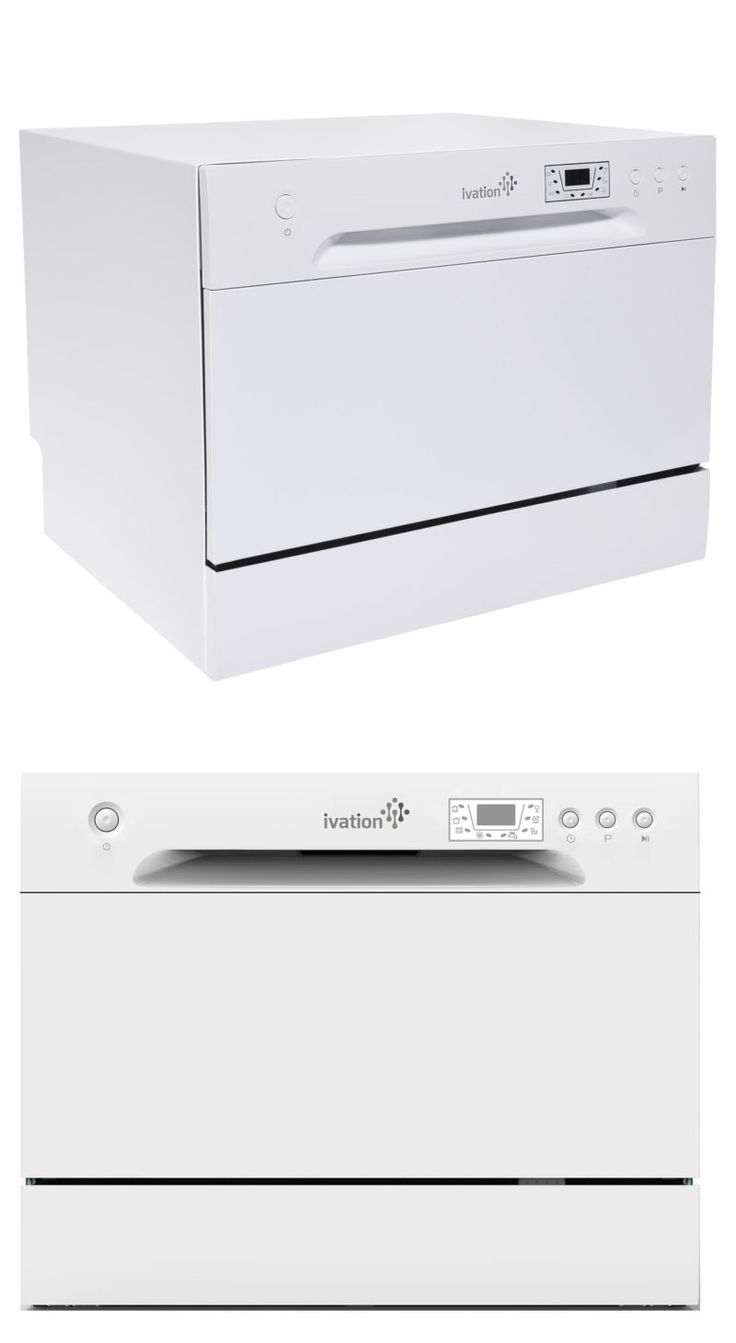 Miniature Dishwasher The 25 Best Portable Dishwasher Ideas On Pinterest Small