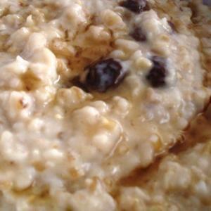 Zabkása - Megrendelhető itt: www.Zmenu.hu - A vizuális ételrendelő.