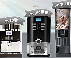 Was kostet ein Büro-Kaffeevollautomat? In 3 Schritten den besten Kaffeevollautomaten fürs Büro finden.