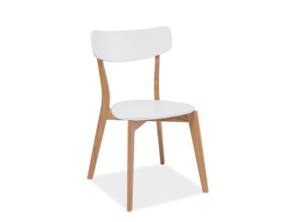 Krzesło MOSSO