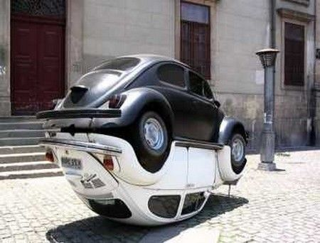 Best Cars Images On Pinterest Cars Cool Cars And Autos - Cool fun cars