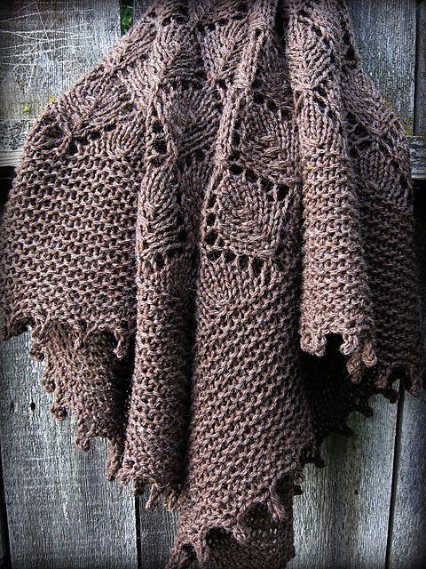 117 mejores imágenes sobre Knitting en Pinterest | Patrón libre ...