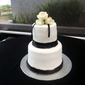 Häät Etelä-Afrikassa / Wedding in South Africa | Meriharakka.net