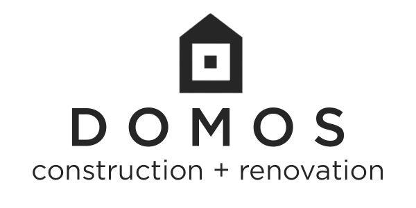Main - Domos. Construction and renovation company in Costa del Sol (Spain)