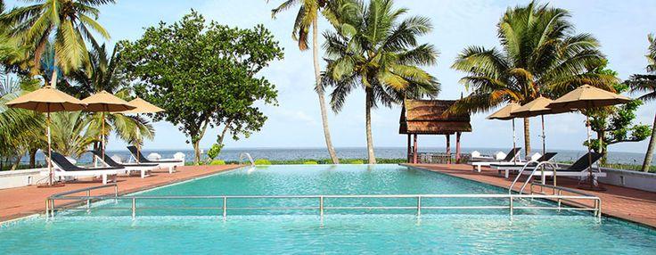 10 Best Kumarakom Lake Resorts Images On Pinterest Lake Resort Vacation Places And Holiday