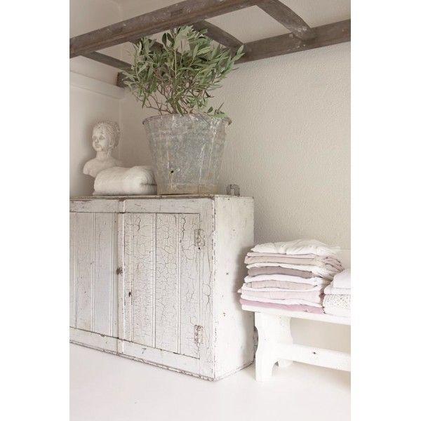 les 131 meilleures images du tableau magazine nordique living jeanne d 39 arc living http. Black Bedroom Furniture Sets. Home Design Ideas