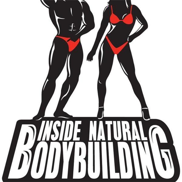 Natural Bodybuilding Radio - Inside Natural Bodybuilding
