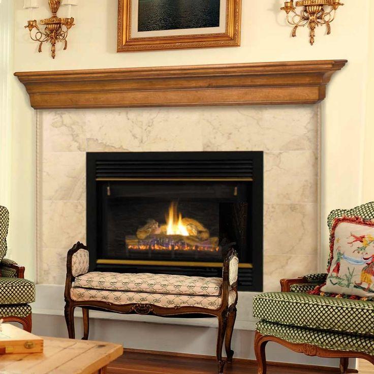 Fireplace Mantel modern fireplace mantel shelf : Die besten 25+ Contemporary fireplace mantels Ideen auf Pinterest