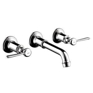 Bathroom Fixtures Mobile Al best 25+ wall mount bathroom faucet ideas on pinterest | wall