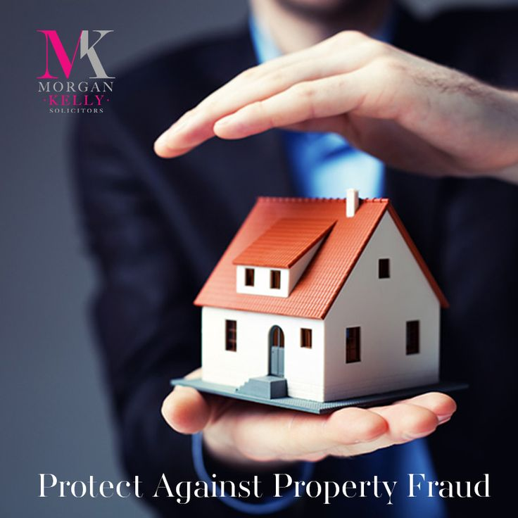 Property fraud can be committed against individuals or businesses – there are various different types. The Annual Fraud Indicator 2016 has estimated that the cost to this country is £193 billion a year. The Office for National Statistics recorded 3.8 million frauds and 2 million cyber crimes last year.  So, make sure you don't get caught out! Here are some of the steps you can take to help protect yourself against fraud…
