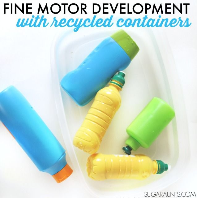 observation fine motor skill and physical Acquisition of fine motor skills helps children to be more independent in carrying out daily activities such as cutting with a pair of scissors and applying glue on a piece of paper.