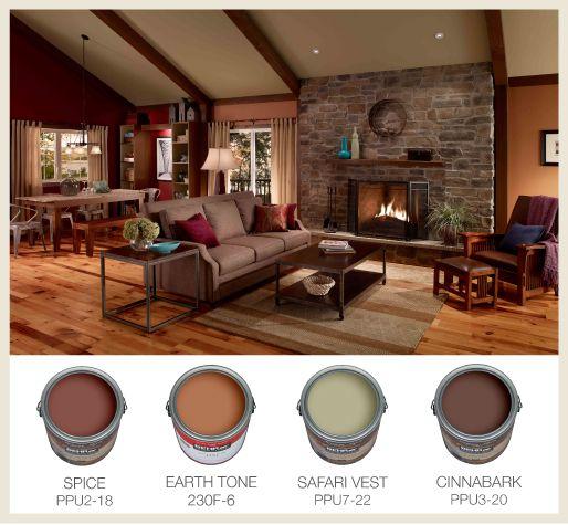 Exterior Painting Charlotte Nc Concept Plans Home Design Ideas Best Exterior Painting Charlotte Nc Concept Plans