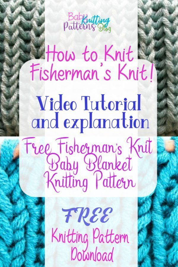 Free Crochet Pattern And Tutorial For The Twisted Stitch A