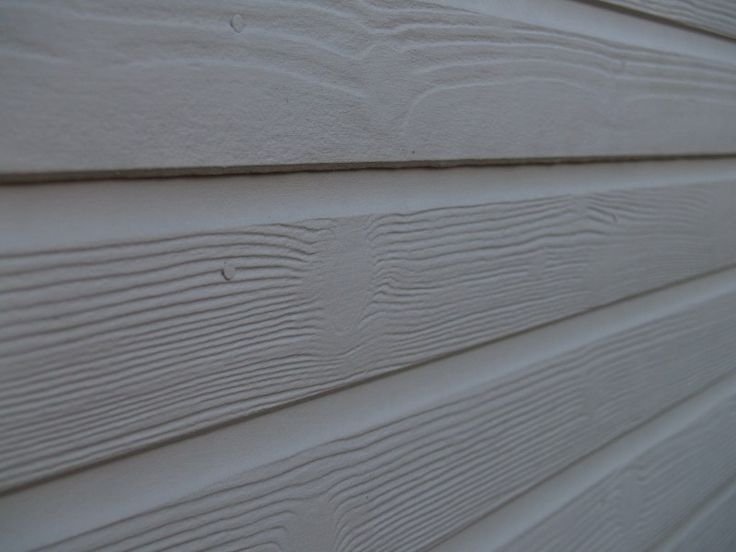 1000 Ideas About Composite Siding On Pinterest Exterior