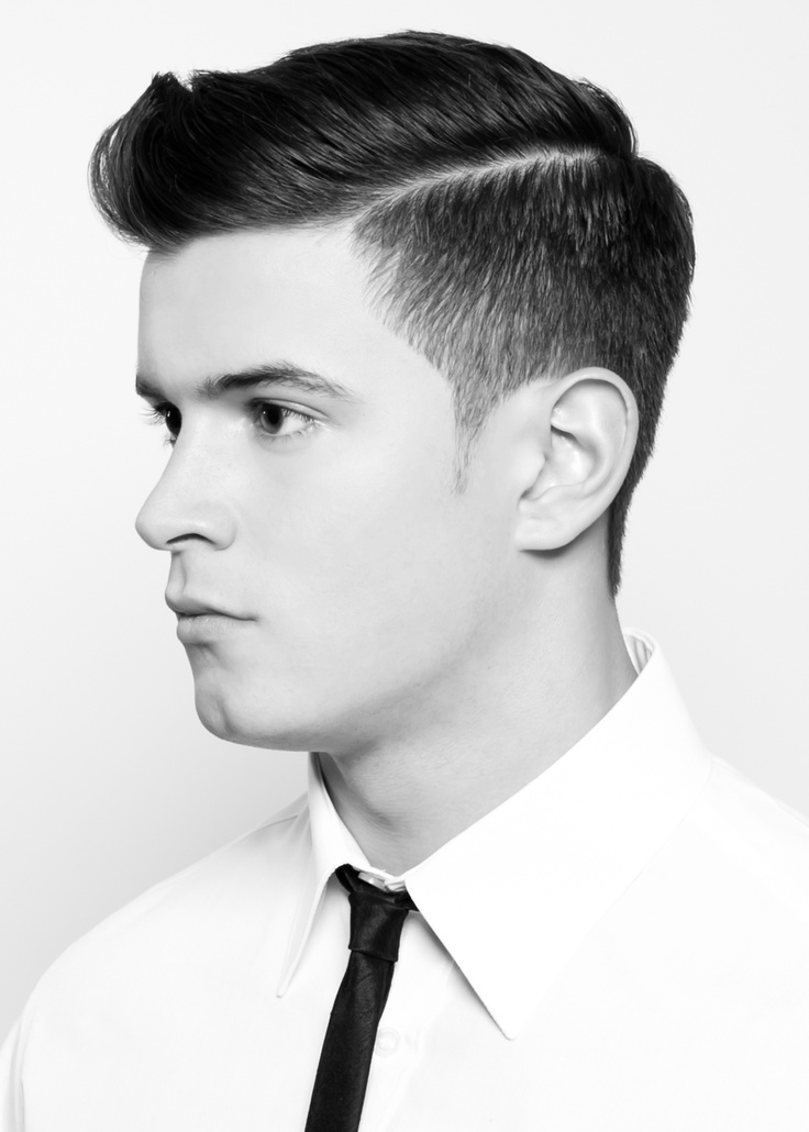 hair style of mens 17 best images about nerdy chic style on 5775