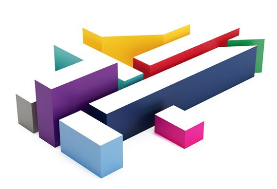 I sometimes watch TV shows on demand too, channels like channel 4 will have box sets of TV shows available to watch
