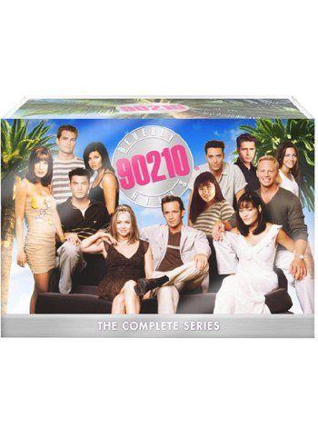 Beverly Hills 90210 - The Complete Series (71-disc) -Region 2 Import DVD ~ Jason Priestley Tori Spelling Shannen Doherty, http://www.amazon.co.uk/dp/B005TG20IK/ref=cm_sw_r_pi_dp_hQYLtb1ZEJ1DV