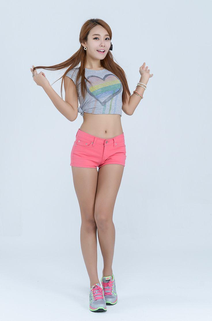 Lee Da Hee - 2014.1.12