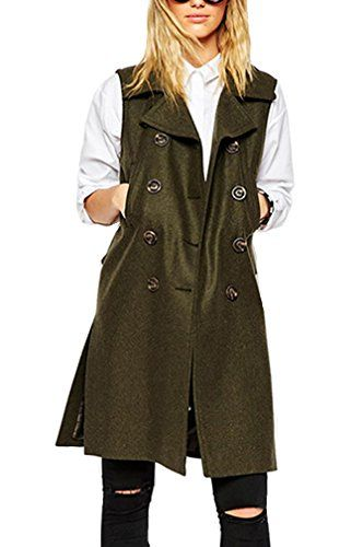 Oure Women Retro Double-Breasted Wool Coat Sleeveless Trenchcoat Outwear XXs Oure http://www.amazon.com/dp/B013P02NLK/ref=cm_sw_r_pi_dp_GIt3vb1KDDNN6