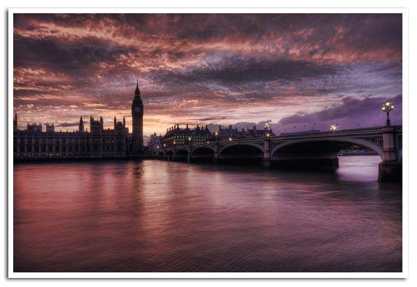 Nicholas Gooden - Pink Tower