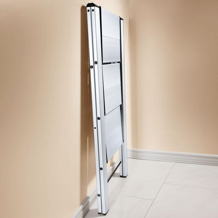 https://www.google.co.uk/search?q=fold flat step ladder
