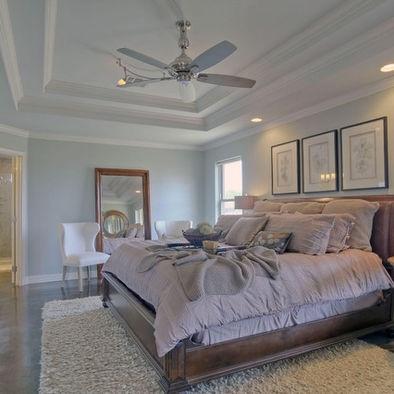 49 Best Gray Paint Images On Pinterest Living Room Home